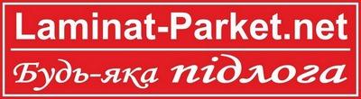 Laminat-Parket.net