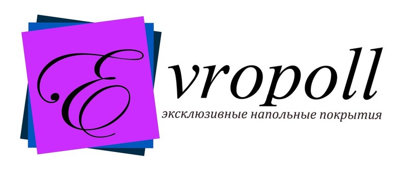 Evropoll Group
