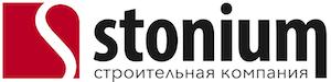 """Строительная компания """"Стониум"""""""